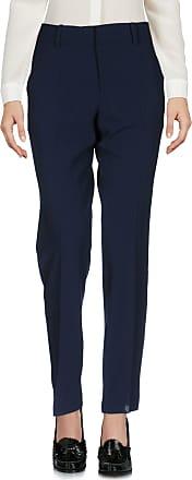 quality design e616b e20a2 Pantaloni Armani da Donna: fino a −68% su Stylight