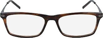 Nautica Óculos de Grau Nautica N8157 221/54 Marrom