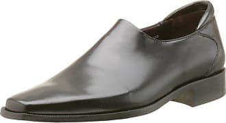 ced6461eaf6 Donald J Pliner® Low-Cut Shoes  Must-Haves on Sale at USD  42.98+ ...