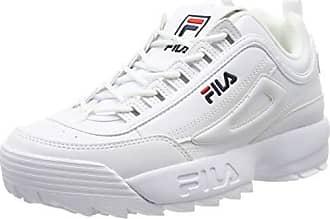 Sneakers Fila da Uomo: 194+ Prodotti | Stylight