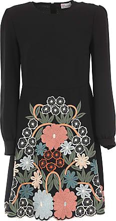 8041a5ae8aa0 Valentino Abito Donna Vestito elegante On Sale in Outlet