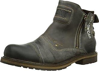 0c07fc3c8c011 Yellow Cab Stiefel: Bis zu ab 63,99 € reduziert | Stylight