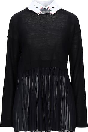 Vivetta STRICKWAREN - Pullover auf YOOX.COM