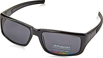 75a52135f46d8 Gafas Deportivas de Polaroid®  Ahora desde 8,82 €+   Stylight