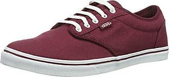 scarpe vans donna atwood