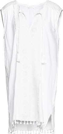 Joie TOPS - T-shirts auf YOOX.COM