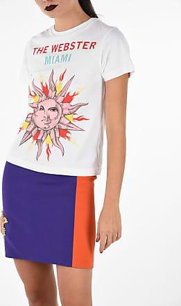 FAUSTO PUGLISI T-shirt Stampata taglia S