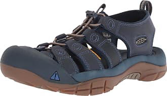 a112cff326df Keen® Sandals − Sale  at £35.99+
