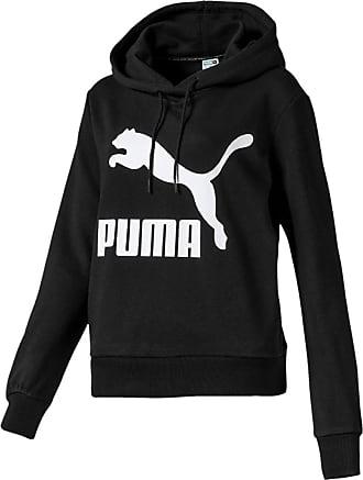 Puma® Pullover für Damen: Jetzt bis zu −50% | Stylight