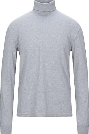 Xacus TOPWEAR - T-shirts su YOOX.COM