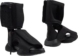 Wonderbaar Adidas® Laarzen: Koop tot −60%   Stylight TV-14