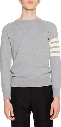 buy popular 2af41 a04d3 Zinco® Clothing − Sale: at USD $57.00+ | Stylight