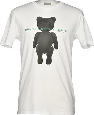 Dior TOPS - T-shirts auf YOOX.COM