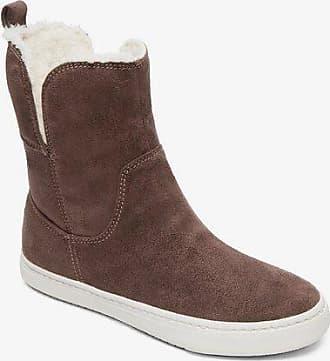 low priced 7344d 96559 Gefütterte Stiefel von 10 Marken online kaufen | Stylight