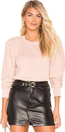 Joie Korbyn Sweater in Blush