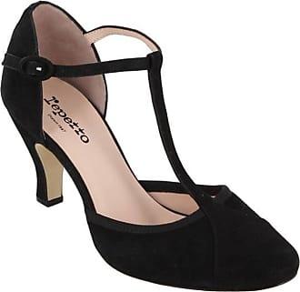 grand choix de 5b183 dd27e Chaussures Repetto® : Achetez dès 150,00 €+ | Stylight