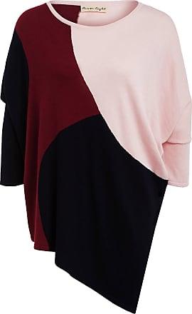 Phase Eight® Pullover für Damen: Jetzt bis zu −51% | Stylight