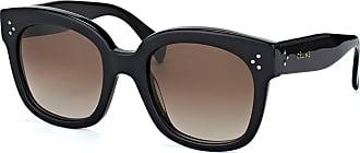 Solglasögon  Köp 211 Märken från 549 390250be699f1