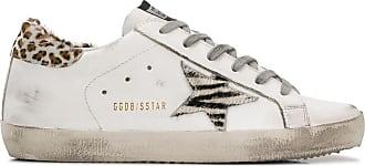 Golden Goose Converse All Stars − Sale
