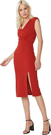Vestidos Com Fenda Compre 10 Marcas Com Até 70 Stylight