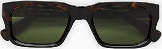 Retro Superfuture Augusto 3627 sunglasses