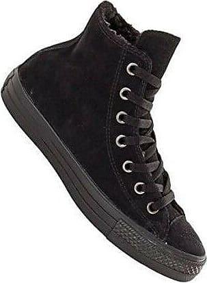 Converse Schuhe für Herren: 2325+ Produkte bis zu ?54