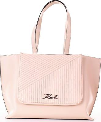 Karl Lagerfeld Hand Bags Meat