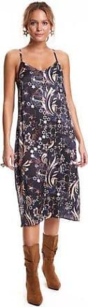 Odd Molly neon garden strap dress