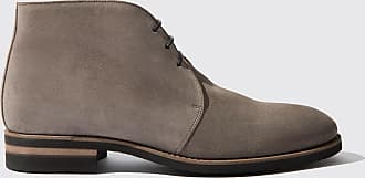 low priced fab22 bf20f Taupe Winter Shoes: Shop up to −50%   Stylight
