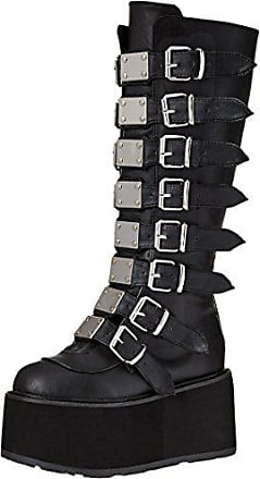 Demonia Winterschuhe: Sale ab 49,46 € | Stylight