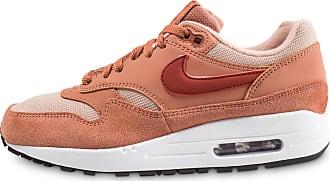 entire collection 2018 shoes cheap price Chaussures Nike pour Femmes - Soldes : jusqu''à −50%   Stylight
