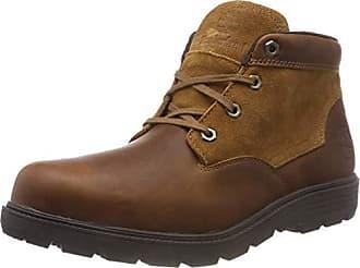 2b0ee53b15f23 Zapatos de Timberland®  Ahora hasta −55%