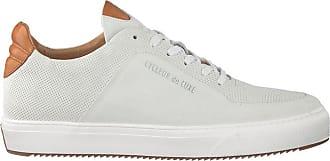 BARRETT Sneakers voor Heren: 6+ Producten | Stylight
