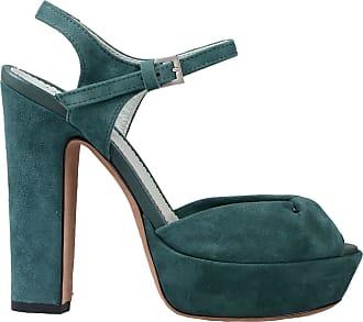 premium selection 253da 9d6e6 Scarpe Estate Maria Cristina®: Acquista fino a −60%   Stylight