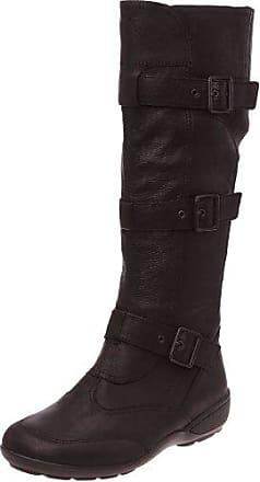 Geox® Winterschuhe für Damen: Jetzt bis zu −15% | Stylight