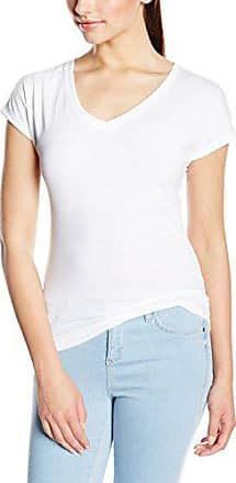 Converse . Damen T Shirt Gr. 36S, Grey Heather: