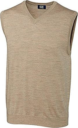 45a59ace Men's Sweater Vests − Shop 73 Items, 10 Brands & up to −50% | Stylight