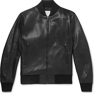 0b582e1511e46f Vestes pour Hommes Sandro® | Shoppez-les jusqu''à −60% | Stylight