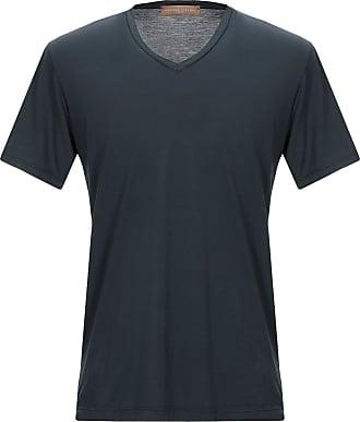 Daniele Fiesoli TOPS - T-shirts auf YOOX.COM