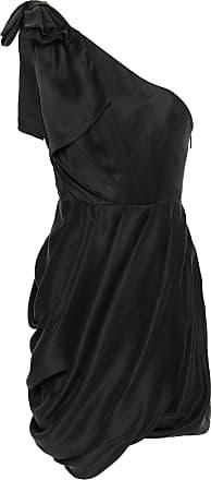 Zimmermann KLEIDER - Kurze Kleider auf YOOX.COM