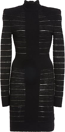 c79fbfd2 Balmain® Mini Dresses: Must-Haves on Sale up to −70% | Stylight