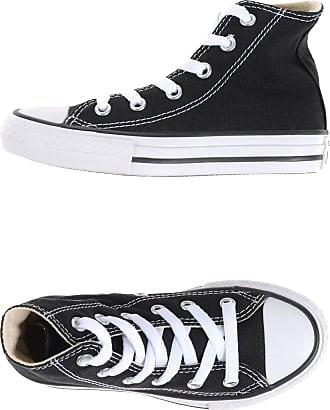 converse scarpe uomo estive