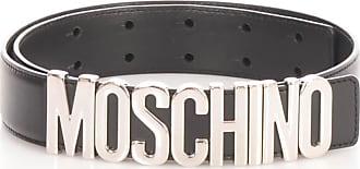 Moschino Cintura Logo Moschino - 46