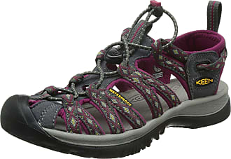 6a4364a61410 Keen Keen Womens Whisper Multisport Outdoor Shoes