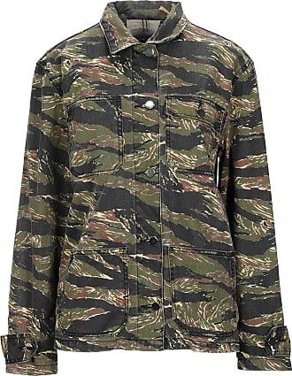 Weili Zheng Jacken & Mäntel - Jacken auf YOOX.COM