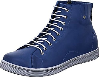 best sneakers f36ba 4d9b6 Andrea Conti Schuhe: Bis zu ab 29,99 € reduziert | Stylight