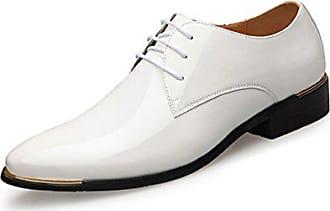 Herren Halbschuhe in Weiß von 10 Marken | Stylight