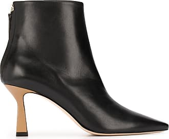 Wandler Ankle boot Lina - Preto