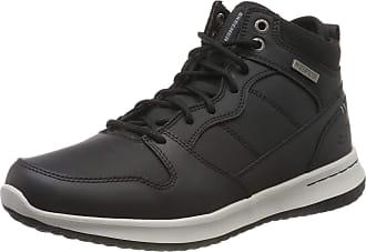 Men's Skechers Winter Shoes − Shop now