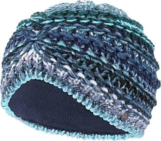Bonnets En Crochet   Achetez 142 marques jusqu  à −60%   Stylight fe5378bf8c9b